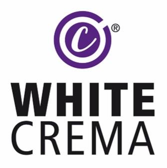White Crema